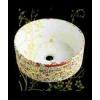 China Art Basins 555-56 for sale