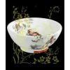 China Art Basins 554-XL for sale