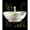 China Art Basins 562-JW for sale