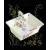China Art Basins 568-BB for sale