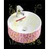 China Art Basins 572-53 for sale