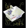 China Art Basins 568-JF for sale
