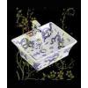 China Art Basins 568-JJ for sale
