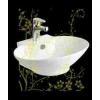 China Art Basins 612 for sale