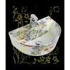 China Art Basins 611-FA for sale