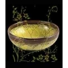 China Art Basins BJ-189 for sale