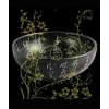China Art Basins BJ-191 for sale