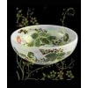 China Art Basins BJ-165 for sale
