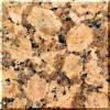 China Granite Giallo Fiorito for sale