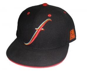 China Promotion (sock,cap,handker... CAP-121 Baseball cap on sale