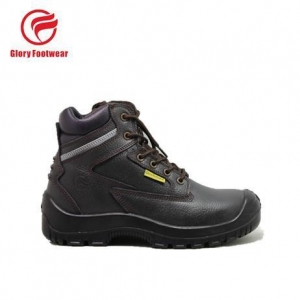 China Best selling 2018 waterproof work boots on sale