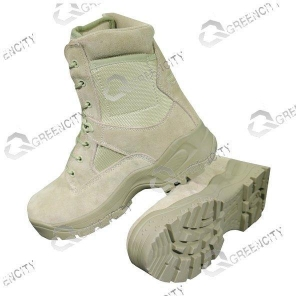China Military Boots LQ16409 NEW!Tactical boot on sale