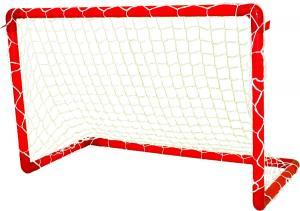 China Plastic Goals Plastic Hockey Goal on sale