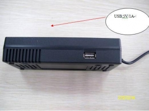 China 90W LCD laptop power adapter on sale