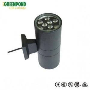 China Buy Cheap LED Wall Light A002 For Emergency on sale