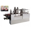 China SYZPB- automatic molding Sauce Packaging Machine for sale