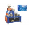 China SYCSR-B2 automatic blow molding machine for sale