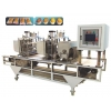 China SYCD filling machine for sale