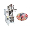 China SYZDA-K8128L formable jelly of automatic packaging machines for sale