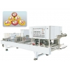 China SYCFD-6 automatic rice pudding filling and sealing machine for sale