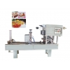 China SYCFD-W-automatic filling and sealing machine for sale