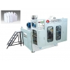 China SYSCP automatic blow molding machine for sale