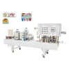 China SYCFD-4 automatic single sheet sealing machine for sale