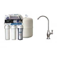 Aggressive Reverse Osmosis and Drinking Water SystemsPremium Model