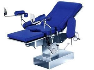 China Obstetric Bed -308 Hydraulic Delivery Obstetric Bed on sale