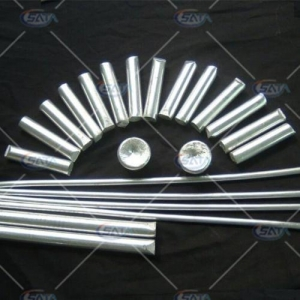 China Auxiliary Materials For Al Industry Other Master Alloy on sale
