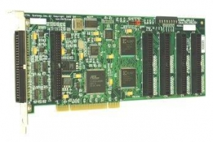 China MOTENC-100: 8-Axis Motion Control & Data Acquisition PCI Board on sale