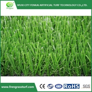 China Outdoor Artificial Turf Carpet on sale