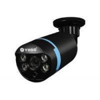 KITS AHD-Q5 Series camera