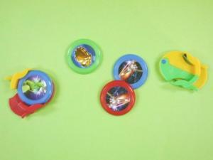China Mini and Premium Toys - Funny Toys on sale