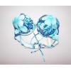 China SPORTSWEAR Swimwear for sale