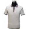 China SPORTSWEAR POLO SHIRT for sale