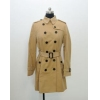 China Wind coat for sale