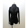 China Padded Jacket for sale