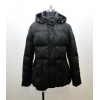 China Down Puffer Jacket for sale