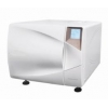 China Lab & Medical Equipment Class S Sterilizer for sale