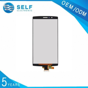 China for LG f200 lcd screen on sale