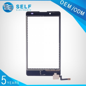 China for nokia xl 1030 lcd touch screen on sale