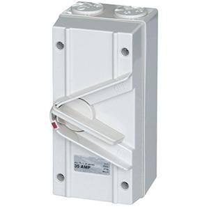 China Wall switch gears UKF120 on sale