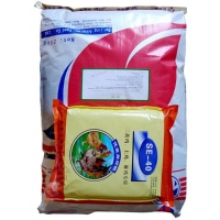 Excellent fatty acid series - egg SE-40