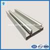 China Aluminium Extrusion Profile for Door for sale