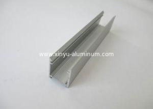 China High Quality China Aluminum Profile Led Strip Light Aluminum Profile Extrusion on sale