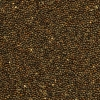 China Seeds Brown Perillaseed for sale