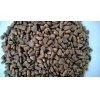 China Seeds Roasted opening pine nuts for sale