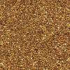 China Kernels Roasted Buckwheat Kernel for sale