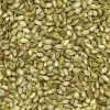 China Kernels Pumpkinseed Kernel (Snow White) for sale